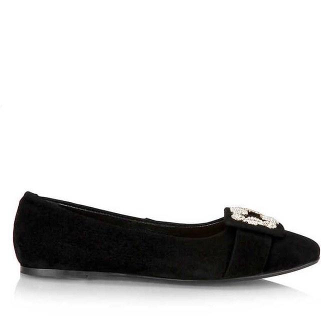 کفش کالج زنانه هاتیچ   کفش کالج هاتیچ با کد 01AYH125390A100