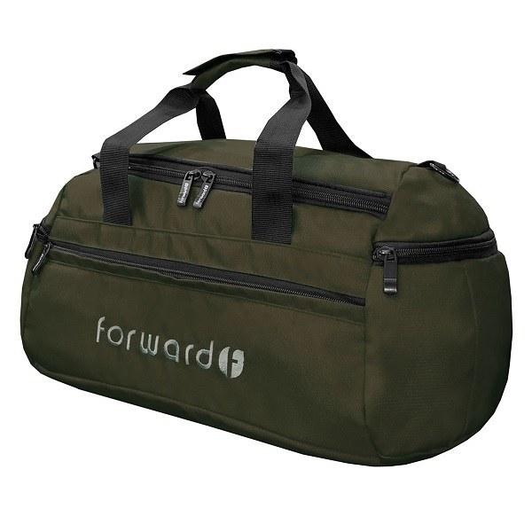 ساک ورزشی فوروارد مدل FCLT۰۰۶