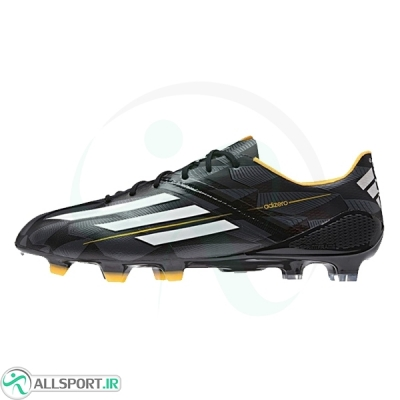 کفش فوتبال آدیداس Adidas F50 Adizero FG M17678