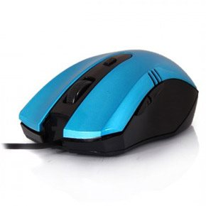 Venous Mouse PV400