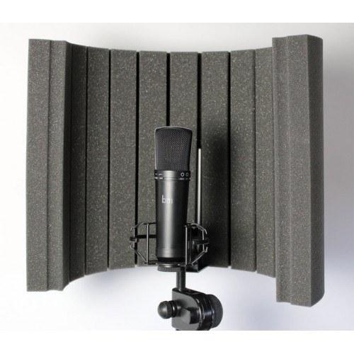 Flexi Screen Lite ایزولاتور میکروفون
