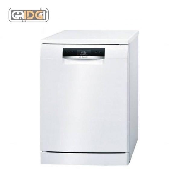 عکس ماشین ظرفشویی بوش مدل BOSCH SMS88TW01M Dishwasher Model BOSCH SMS88TW01M ماشین-ظرفشویی-بوش-مدل-bosch-sms88tw01m