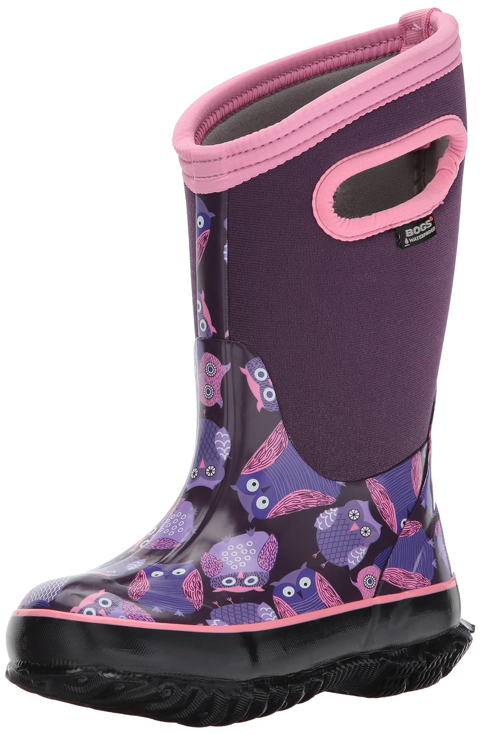 be5c55178d لیست قیمت Merrell Snow Quest Lite Waterproof Snow Boot (Little Kid ...