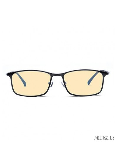 عینک مطالعه محافظ چشم آنتی بلوری  تی اس میجیا شیائومی | Xiaomi Mijia TS Antiblue Rays Portable Protective Glasses