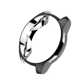 کاور مدل T-G463 مناسب برای ساعت هوشمند سامسونگ Gear S3 Frontier / Galaxy Watch 46mm |