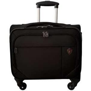 چمدان خلبانی مدل PGJ2             غیر اصل
