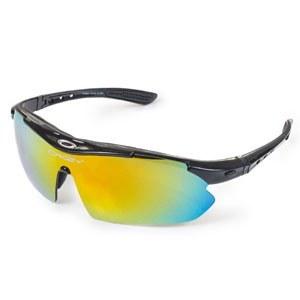 عکس عینک کوهنوردی Oakley Eyewear  عینک-کوهنوردی-oakley-eyewear