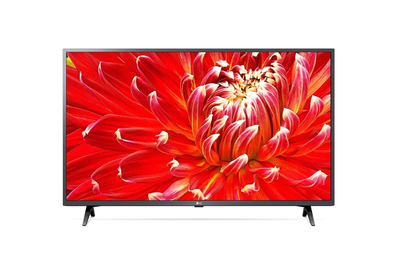 تصویر تلویزیون فول اچ دی اسمارت 43 اینچ ال جی مدل 43LM6300 ا LG Full HD SMART LED TV 43LM6300 LG Full HD SMART LED TV 43LM6300