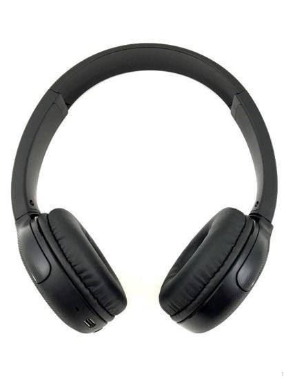 تصویر هدفون بی سیم سونی مدل WH-CH510 Sony WH-CH510 Wireless Headphones