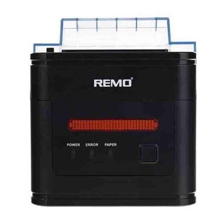 تصویر پرینتر حرارتی فیش زن رمو مدل Remo RP400
