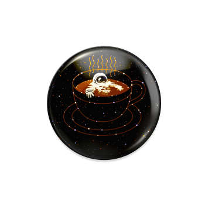 عکس پیکسل ماسا دیزاین طرح قهوه کد BA010  پیکسل-ماسا-دیزاین-طرح-قهوه-کد-ba010