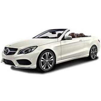 خودرو مرسدس بنز E350 اتوماتیک سال 2014 | Mercedes Benz E350 2014 AT