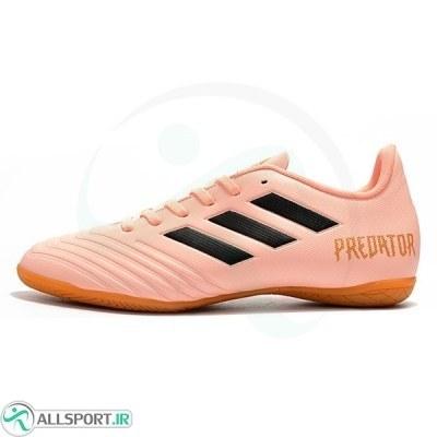 کفش فوتسال آدیداس پردیتور طرح اصلی Adidas Predator Tango