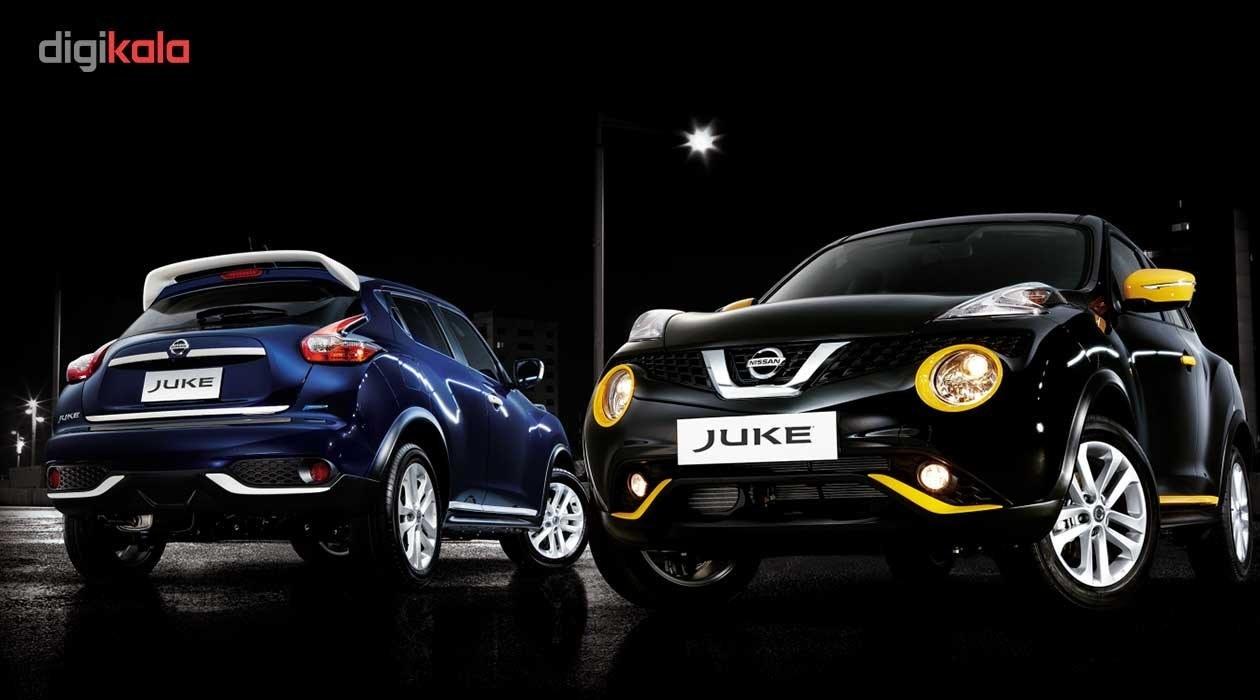 عکس خودرو نيسان جوک اسپرت اتوماتيک سال 2016 Nissan Juke Sport 2016 AT خودرو-نیسان-جوک-اسپرت-اتوماتیک-سال-2016 18