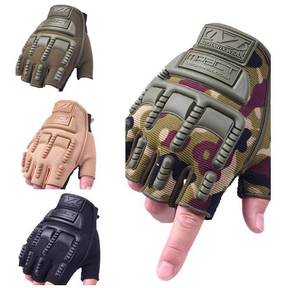 عکس دستکش مکانیکس نیم انگشتی تاکتیکال MECHANIX WEAR (گارد لاستیکی)  دستکش-مکانیکس-نیم-انگشتی-تاکتیکال-mechanix-wear-گارد-لاستیکی