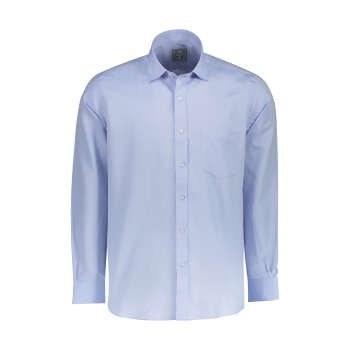پیراهن مردانه زی مدل 153116551 | Zi 153116551 Shirt For Men