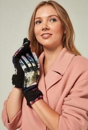 عکس دستکش نوزاد زنانه کد ELD-660  دستکش-نوزاد-زنانه-کد-eld-660