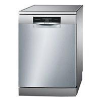 main images ماشین ظرفشویی ۱۴ نفره سفید بوش مدل SMS88TW01M ماشین ظرفشویی ۱۴ نفره سفید بوش مدل SMS88TW01M