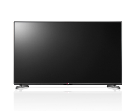 تلویزیون ال ای دی فول اچ دی سه بعدی ال جی LG LED FULLHD TV 3D IPS PANEL 42LB623