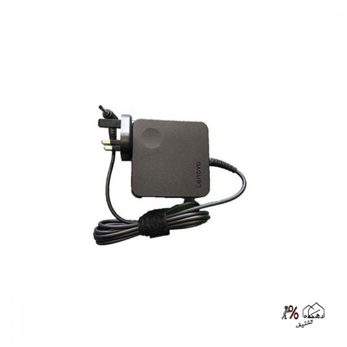 تصویر اداپتور لپ تاپ لنوو مدل ADLX65CLGK2A ا قیمت   به شرط خرید تیمی قیمت   به شرط خرید تیمی