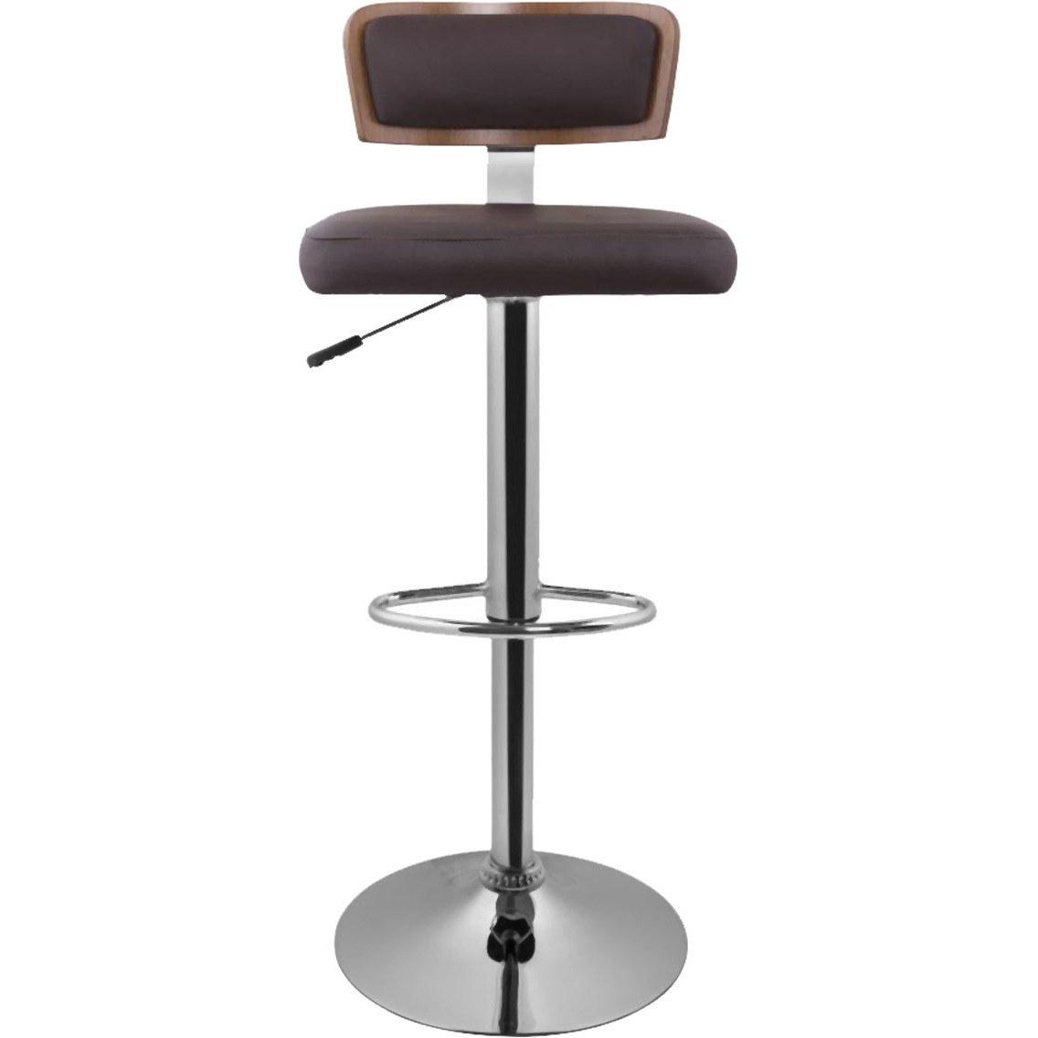 صندلی اپن اپن تاپ 2010 با روکش چرم