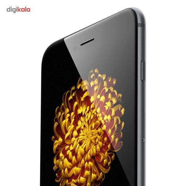 عکس گوشی موبایل اپل مدل iPhone 6 ظرفیت 64 گیگابایت Apple iPhone 6 64GB Mobile Phone گوشی-موبایل-اپل-مدل-iphone-6-ظرفیت-64-گیگابایت 19
