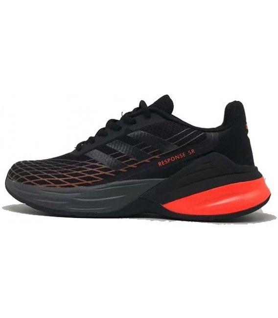 کتانی رانینگ مردانه آدیداس Adidas SOLAR RIDE M Running