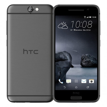 img گوشی اچ تی سی وان آ 9 | ظرفیت ۱۶ گیگابایت HTC One A9 | 16GB