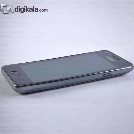 img گوشي موبايل سامسونگ آي 9070 گالاکسي اس ادونس - 8 گيگابايت Galaxy S Advance I9070 8GB
