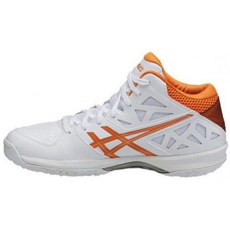 کفش والیبال آسیکس مدل GELHOOP
