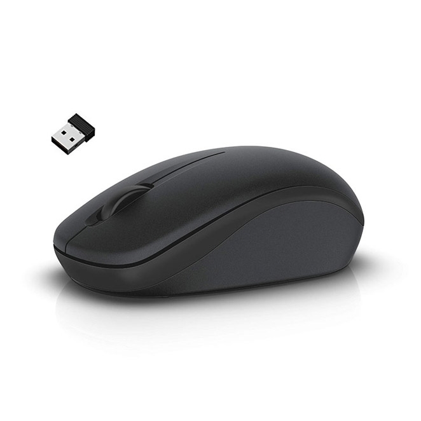 تصویر ماوس بی سیم ونوس مدل PV-MV821 Venous PV-MV821 Wireless Mouse