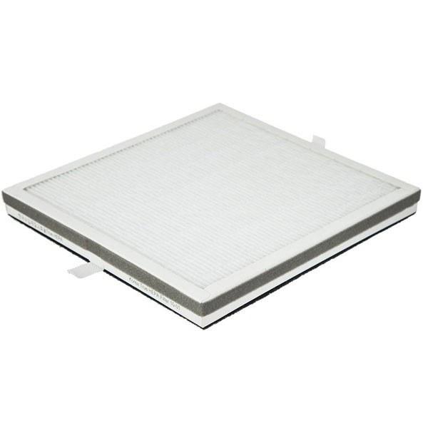 تصویر فیلتر دستگاه تصفیه هوا هایتک مدل HI-AP800