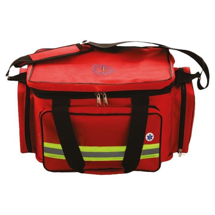 تصویر کیف اورژانس بزرگ Big Jump bag
