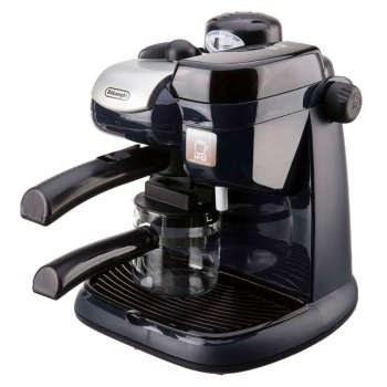 اسپرسوساز دلونگی مدل EC9 | Delonghi EC9 Espresso Maker