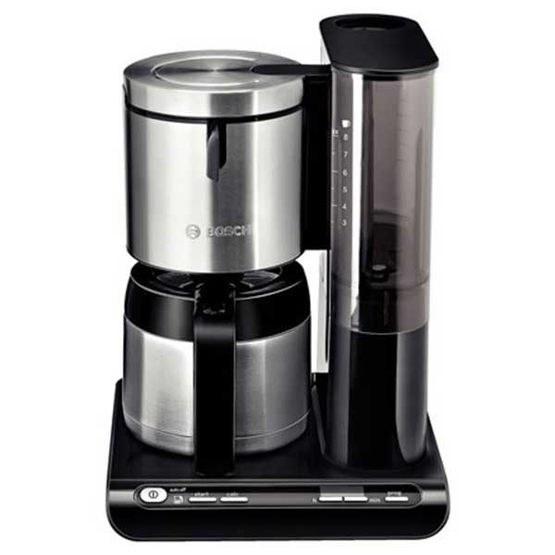 تصویر قهوه ساز بوش مدل TKA8653
