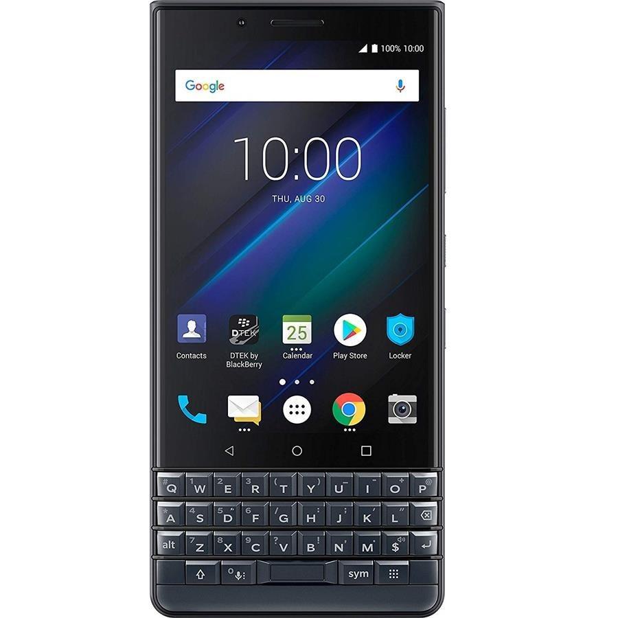 img گوشی بلک بری KEY۲ LE | ظرفیت ۶۴ گیگابایت BlackBerry KEY2 LE | 64GB