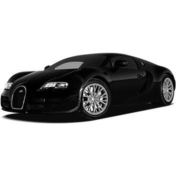 خودرو بوگاتي Veyron اتوماتيک سال 2012 | Bugatti Veyron SuperSport 2012 AT