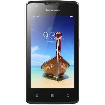 عکس گوشی لنوو A1000 | ظرفیت 8 گیگابایت Lenovo A1000 | 8GB گوشی-لنوو-a1000-ظرفیت-8-گیگابایت