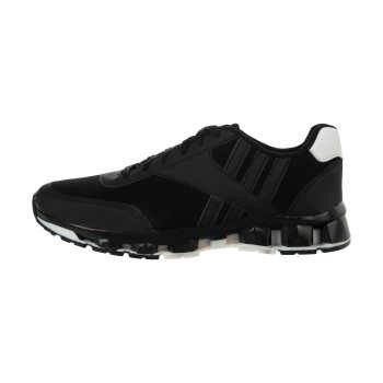 کفش روزمره مردانه مدل K.bs.053 | K.bs.053 Sport Shoes For Men