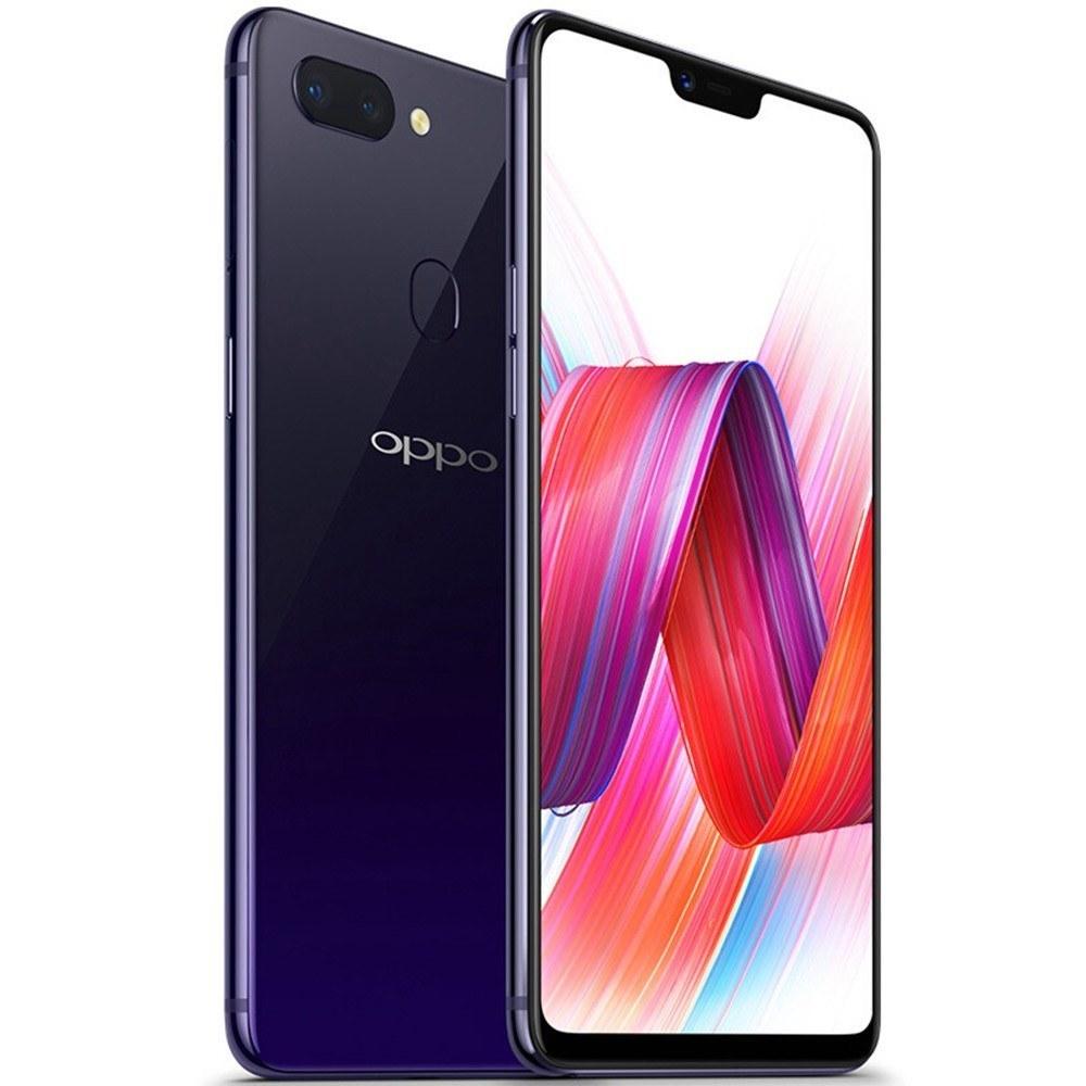 گوشی موبایل اوپو مدل R 15 | Oppo R15 mobile phone