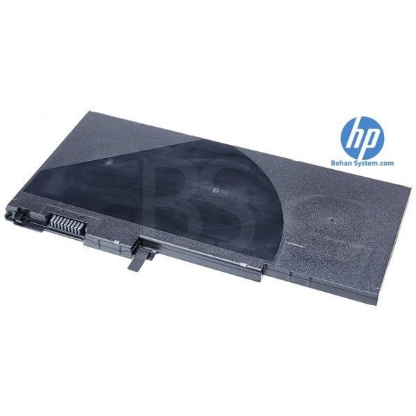 عکس (برند M&M دارای سلول سامسونگ ساخت کره) باتری لپ تاپ HP مدل EliteBook 840-G1 برند-m-and-m-دارای-سلول-سامسونگ-ساخت-کره