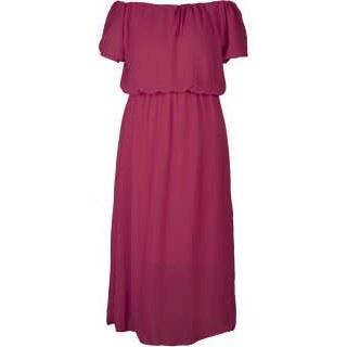 پیراهن زنانه کد 612-479  