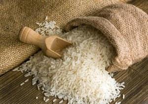 عکس برنج کامفیروزی عباس آباد  برنج-کامفیروزی-عباس-اباد