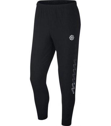 شلوار مردانه نایک Nike Essential AQ5061-010