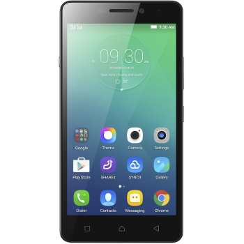 گوشی لنوو وایب P1m | ظرفیت 16 گیگابایت