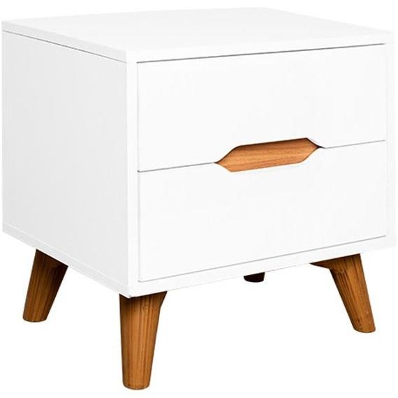 تصویر میز پاتختی مدل BL0012