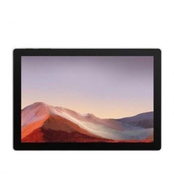 تبلت مایکروسافت مدل سرفس پرو 7 ظرفیت 128 گیگابایت