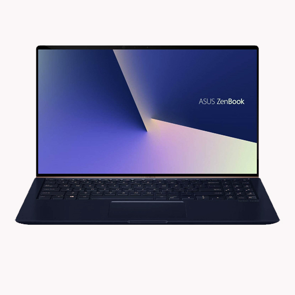 عکس لپ تاپ 15.6 اینچی ایسوس مدل UX533FTC-A  لپ-تاپ-156-اینچی-ایسوس-مدل-ux533ftc-a