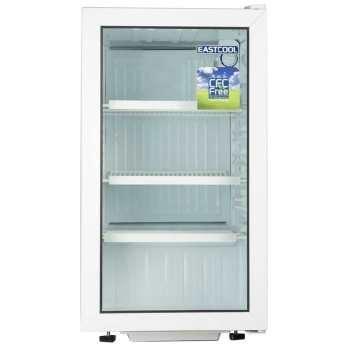 یخچال ایستکول مدل TM-9580 | EastCool TM-9580 Refrigerator