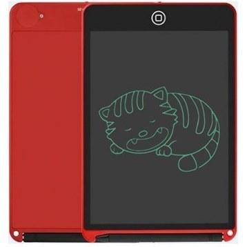 کاغذ دیجیتالی 8/5 اینچی LCD Tablet قرمز